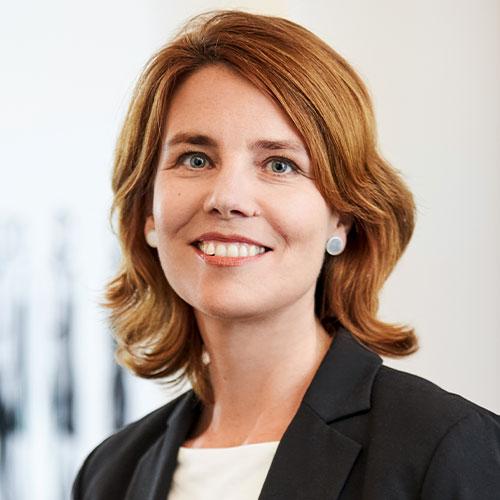 Alexandra Hermanns