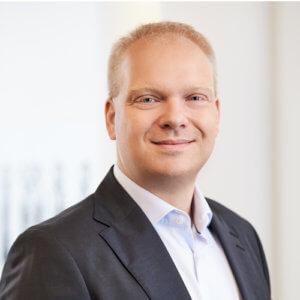 Lars Delberg